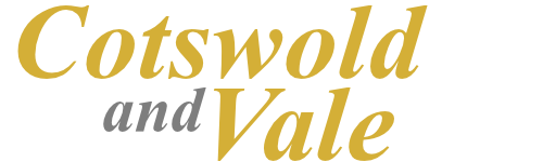 Cotswold and Vale