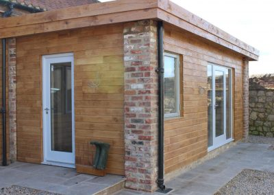 House Extension Cotswold And Vale Evesham