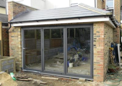 House Extension Cotswold And Vale Worcester